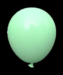 Kalisan™  12 inch, Mint Green (25 pcs./pack.)
