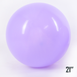 """Show™ 21"""" Lilac (1 pcs.)"""