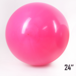 "Show™ 24"" Fuchsia (1 pcs.)"