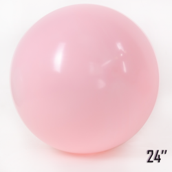 "Show™ 24"" Light Pink (1 pcs.)"