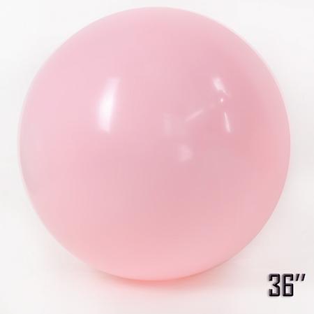 "Show™ 36"" Light Pink (1 pcs.)"
