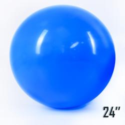 """Show™ 24"""" Niebieski (1 szt.)"""