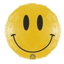 """""""Smile""""  18"""" (45cm.)"""